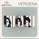 Verdena - Wow
