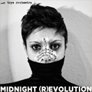 A Toys Orchestra - Midnight (R)Evolution