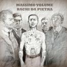 Massimo Volume / Bachi Da Pietra - Massimo Volume / Bachi Da Pietra (Split EP)