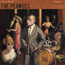 The Peawees - Leave It Behind