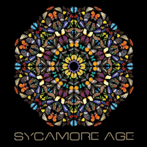 Sycamore Age - Sycamore Age