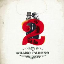 Guano Padano - 2