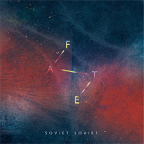 Soviet Soviet - Fate