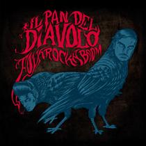 Il Pan del Diavolo - Folk Rock a Boom