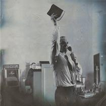Johnny Mox - Obstinate Sermons