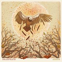 Deadpeach - Aurum