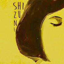 Shizune - Le Voyageur Imprudent