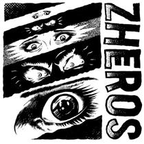 Zheros - Zheros