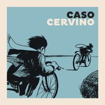 Caso - Cervino