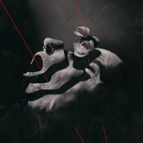 Liquido di Morte - II