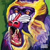 Collettivo Ginsberg - Tropico