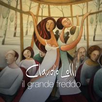 Claudio Lolli - Il Grande Freddo