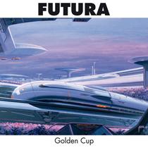 Golden Cup - Futura