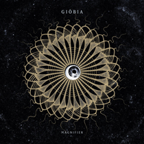 Giöbia - Magnifier