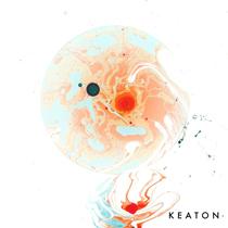Keaton - Keaton
