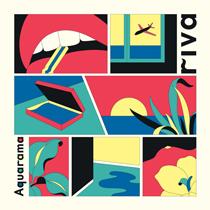 Aquarama - Riva