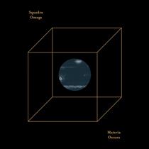 Squadra Omega - Materia Oscura