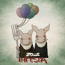 Zolle - Infesta