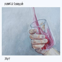 DAGS! - Flaws & Gestures