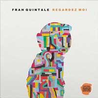 Frah Quintale - Regardez Moi
