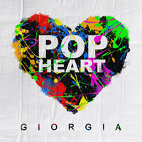 Giorgia - Pop Heart vol.1