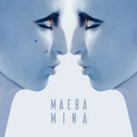 Mina - Maeba