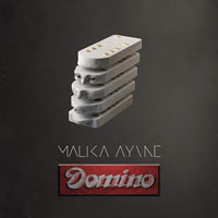 Malika Ayane - Domino
