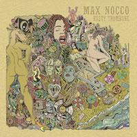 Max Nocco - Rusty Trombone