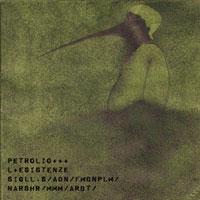 Petrolio - L+ES