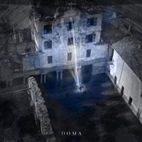 ['selvə] - Doma