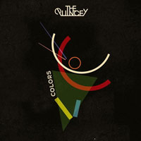 The Quincey - Colors