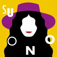 Artisti Vari - suONO - The Italian Indie Tribute To Yoko Ono