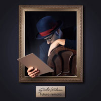 Giulio Wilson - Futuro Remoto