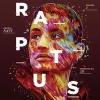 Nayt - Raptus Volume 3