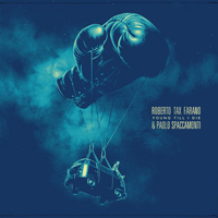Roberto Tax Farano & Paolo Spaccamonti - Young Till I Die