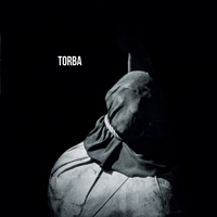 Torba - Torba
