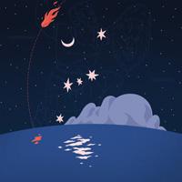Aquarama - Teleskope
