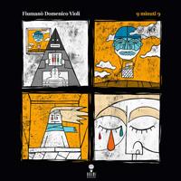Fiumano Domenico Violi - 9 minuti 9