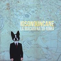 Iosonouncane - La Macarena Su Roma