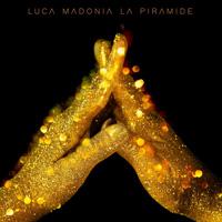 Luca Madonia - La Piramide