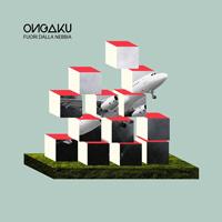 Ongaku - Fuori Dalla Nebbia