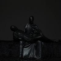 Saffron Keira with Paolo Fresu - In Origine: The Field Of Repentance